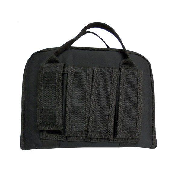 Fox-Tactical-Pistol-Black-Case