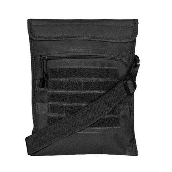 Fox-Tactical-Tablet-Black-Case