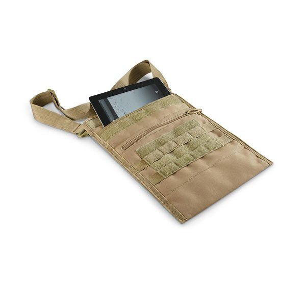 Fox-Tactical-Tablet-Coyote-Case-2