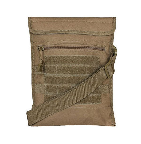 Fox-Tactical-Tablet-Coyote-Case