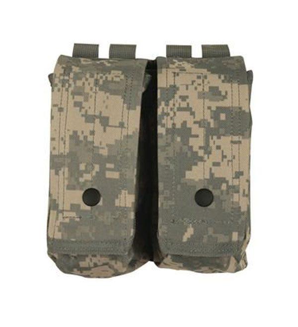 Fox-ar15ak-47-dual-mag-ACU-pouch