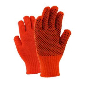 Grand-Sierra-Orange-Glove-With-Dot