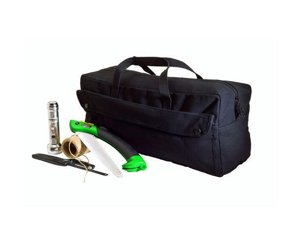Texsport-jumbo-tool-black-bag
