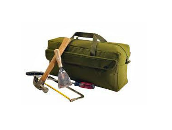 Texsport-jumbo-tool-od-bag