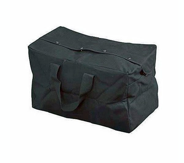 Texsport-parachute–black-bag