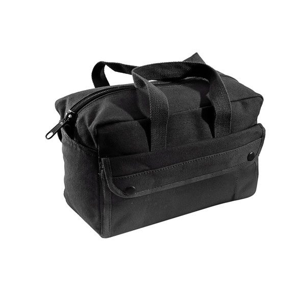 Texsport-tool-black-bag