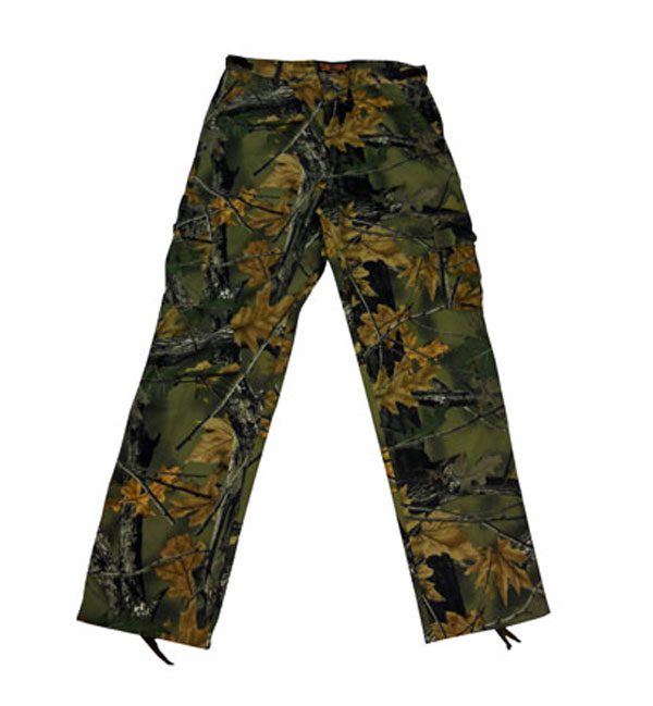 Trail-Crest-highland-timber-pant1