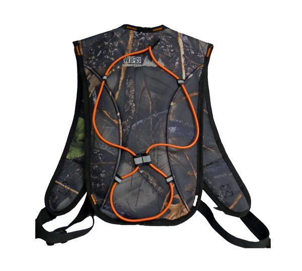 WFS-Camo-hydration-pack