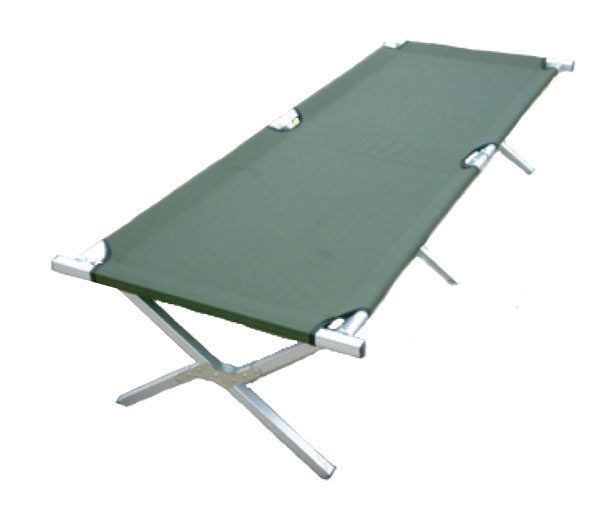 WFS-Folding-camp-green-cot-Web
