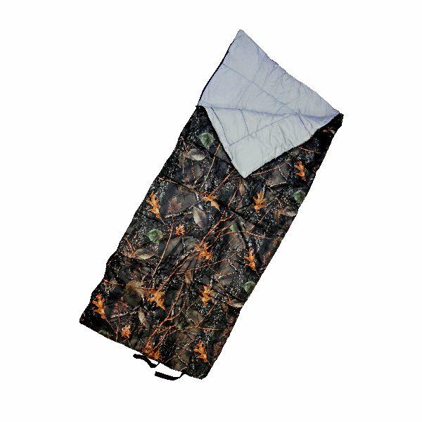 WFS-burly-camo-sleeping-bag-1