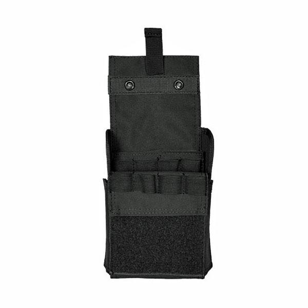 fox-25-round-shotgun-ammo-3-pouch