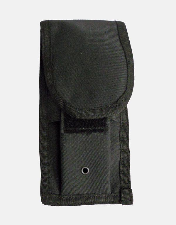 fox-M4-mag-pistol-black-pounch