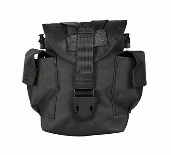 fox-modular-1qt-black-canteen-cover-1