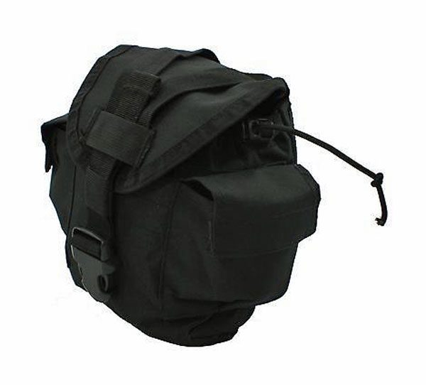 fox-modular-1qt-black-canteen-cover