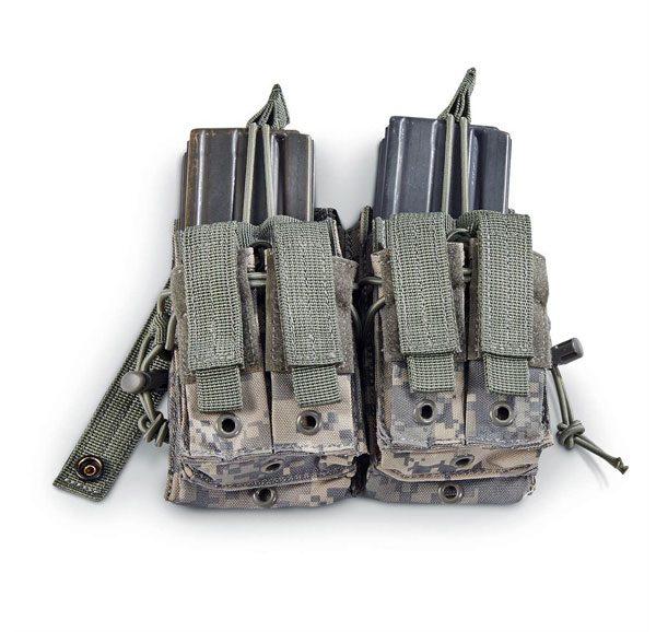 fox-tactical-Quad-ACU-Pack-1