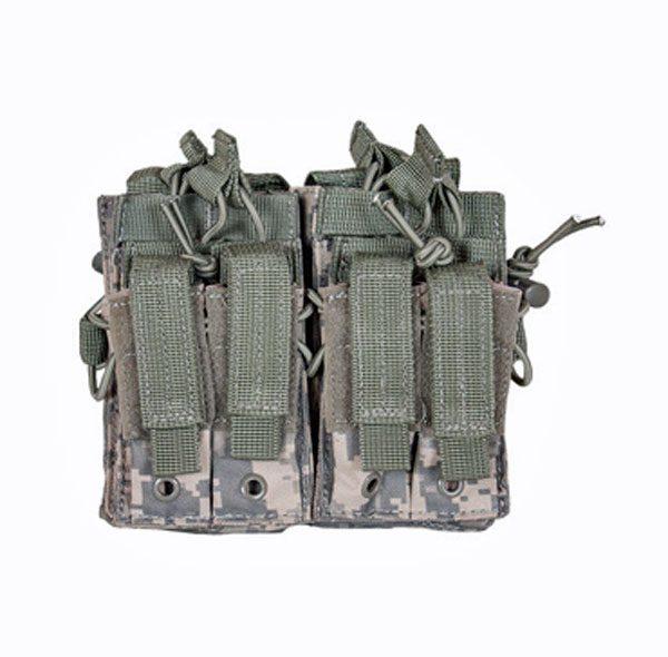 fox-tactical-Quad-ACU-Pack