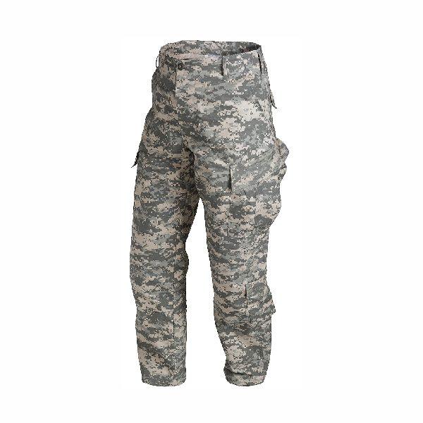 ACU-Camo-Pants-1