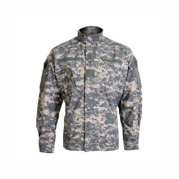 ACU-Camo-Shirt