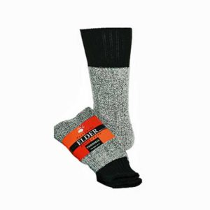 hiking-hunting-sock-for-cold-weather