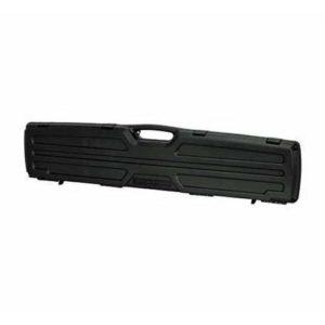 plano-48-silgle-rifle-case