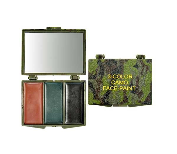 Rothco-3-Color-Camp-Face-Paint