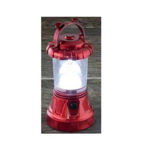 sn-11-led-red-hurricane-lantern-1