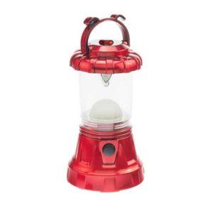 sn-11-led-red-hurricane-lantern