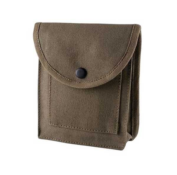 Stansport-OD-Utility-Pouch