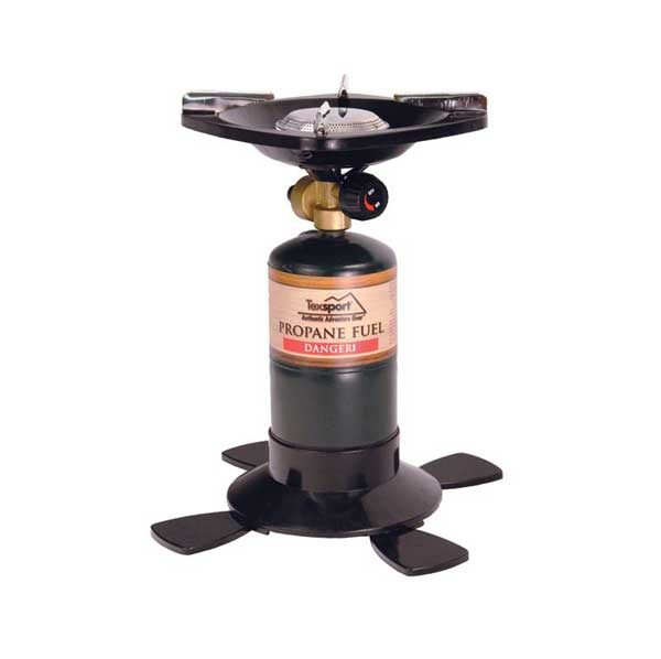 texsport-barren-single-burner-propane-stove-1
