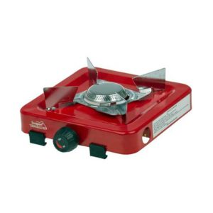 texsport-etna-single-burner-propane-stove-1