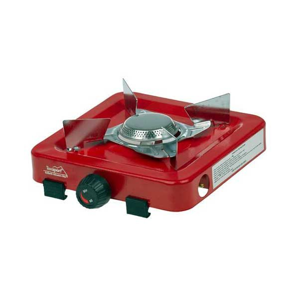 texsport-etna-single-burner-propane-stove-1