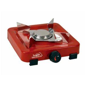 texsport-etna-single-burner-propane-stove