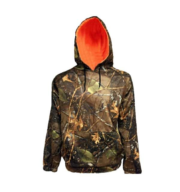 wfs-reversible-camo-orange-hooded-sweashirt-1