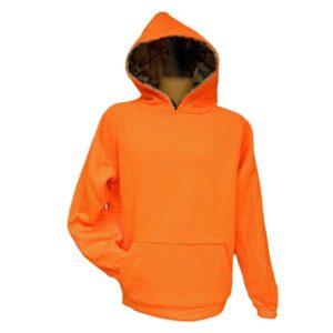 wfs-reversible-camo-orange-hooded-sweashirt-2
