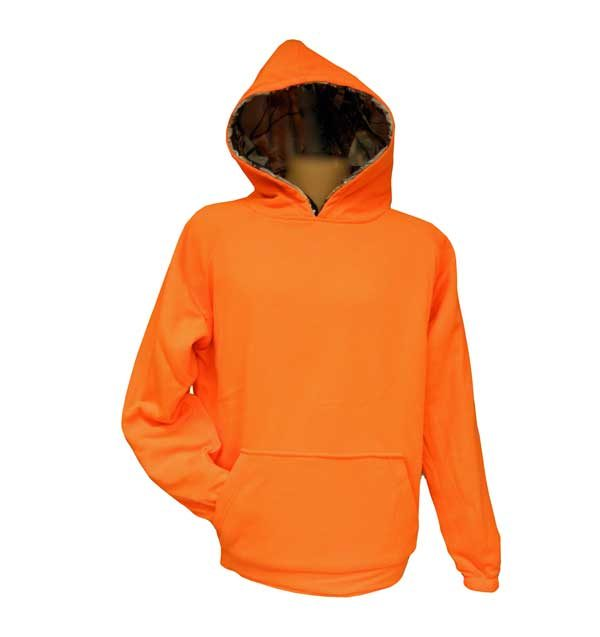 wfs-reversible-camo-orange-hooded-sweashirt-2