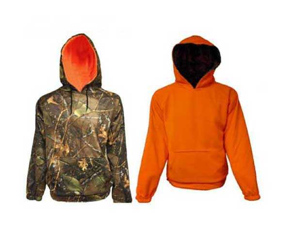 wfs-reversible-camo-orange-hooded-sweashirt-3