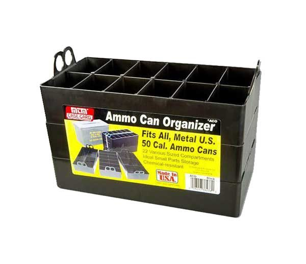 50-cl-plastic-ammo-can-organizer