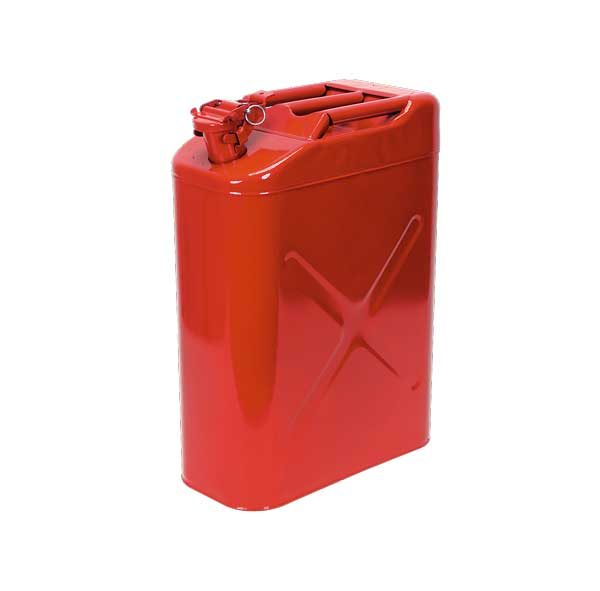 50-gal-new-metal-red-gas-can-web