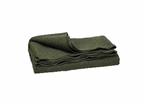 blanket-pacific-rim-army
