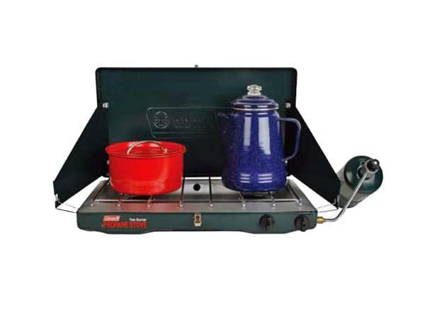 coleman-classic-stove-2