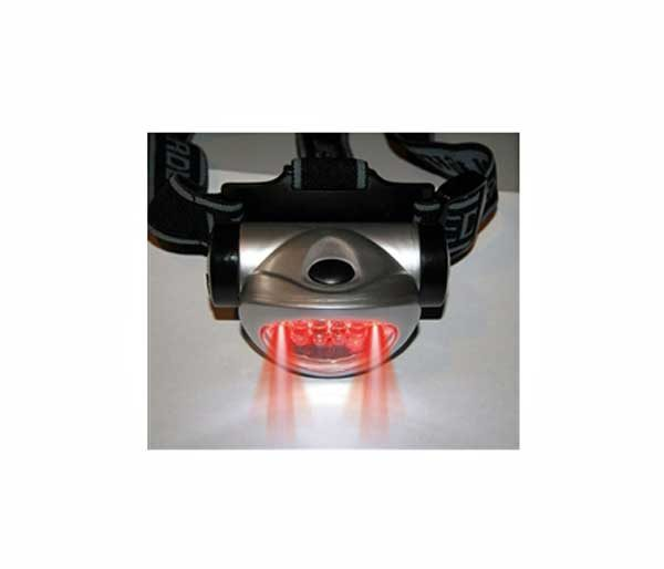dorcy-led-headlight-3