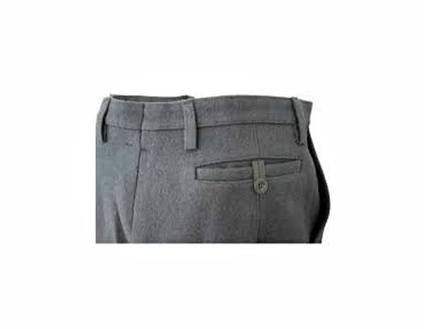 finnish-100-wool-pant-1