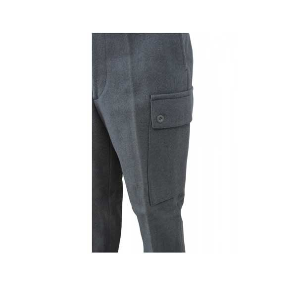 finnish-100-wool-pant-2-jpg