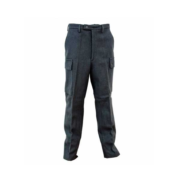 finnish-100-wool-pant