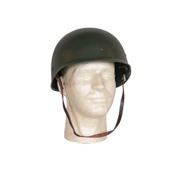 fox-combat-helmet-liner