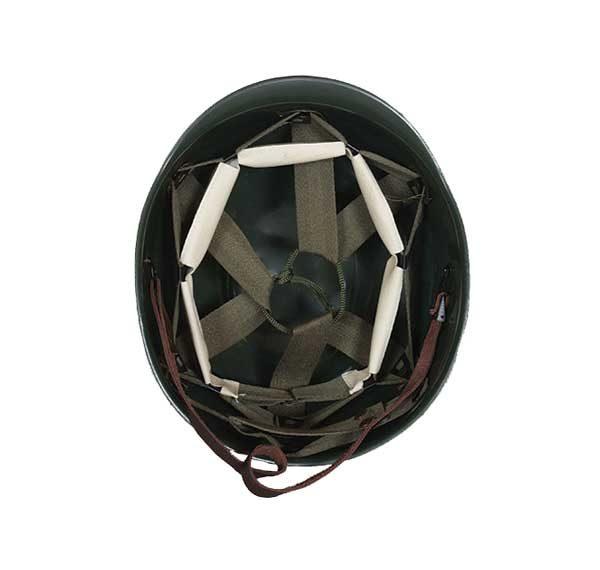 fox-combat-helmet-liner-1
