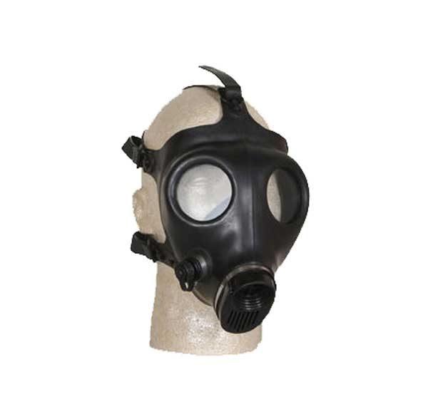 fox-tactical-israeli-gas-mask-57-96