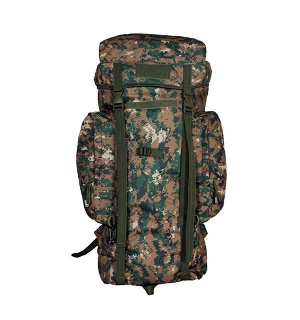 fox-tactical-rio-grande-pack