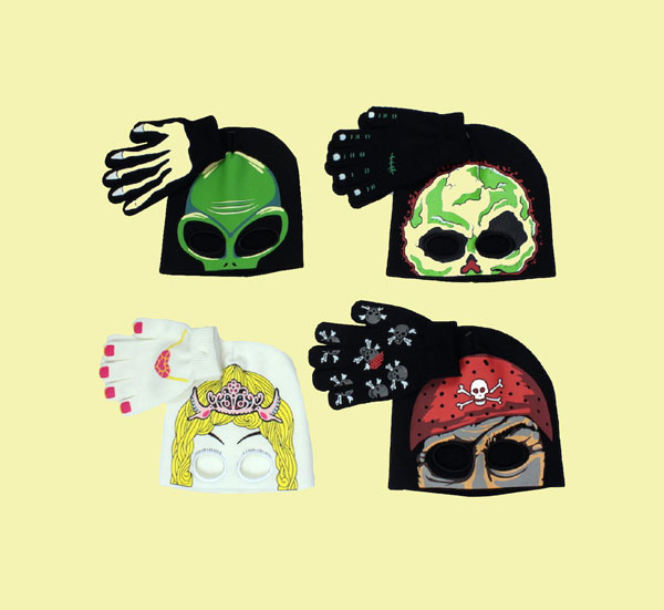 Gold-Medal-Kids_Glow_in_Dark_Hat-Glove_Set