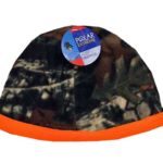 gold-medal-reversible-camo-and-orage-beanie